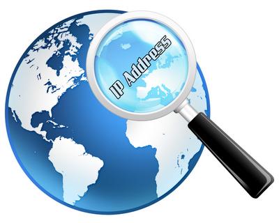 代理IP的选择到底应该用什么来衡量呢?